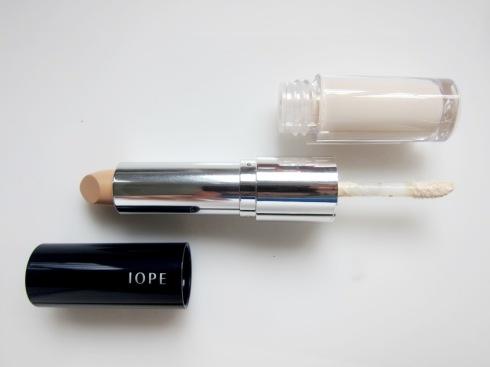IOPE Dual Concealer (1)