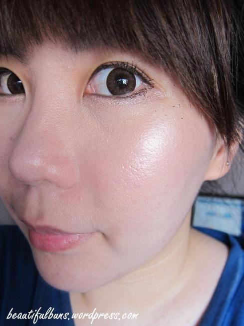 Za Perfect Action Mascara (4)