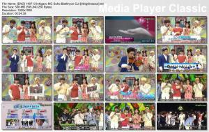 [ENG] 140713 Inkigayo MC Suho Baekhyun Cut [blingdinosaur].avi_thumbs_[2014.07.13_16.59.18]