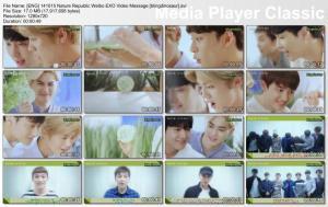 [ENG] 141015 Nature Republic Weibo EXO Video Message [blingdinosaur].avi_thumbs_[2014.10.15_17.39.18]
