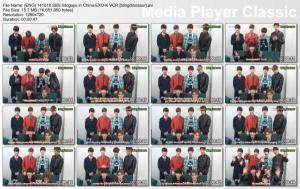 [ENG] 141018 SBS Inkigayo in China EXO-K VCR [blingdinosaur].avi_thumbs_[2014.10.19_00.27.47]